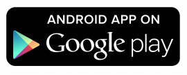 Mastercam-app-andriod